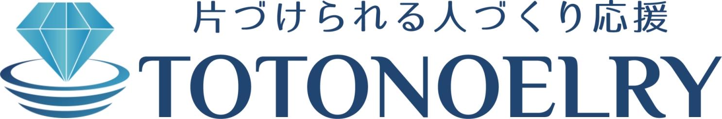 株式会社トトノエリー